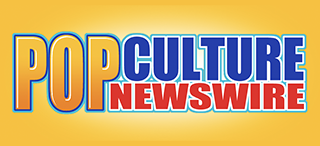 Pop Culture Newswire