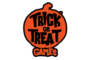 Trick or Treat Studios Games: Add some Horror to your game night!