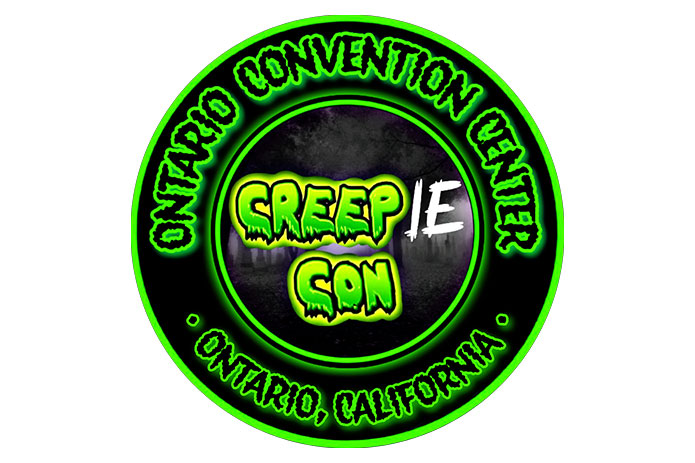 CreepIE Con announces the actor who portrayed Michael Myers from the 1978 Classic 'Halloween,' Nick Castle as the newest addition to the Con's celebrity guest roster